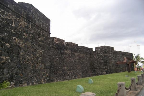 1_Castillo Sta Catalina