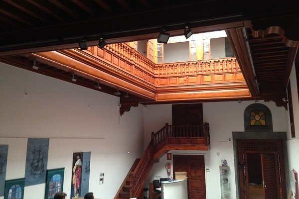 Casa Massieu 2