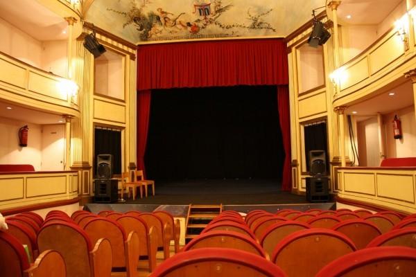 Teatro chico 3
