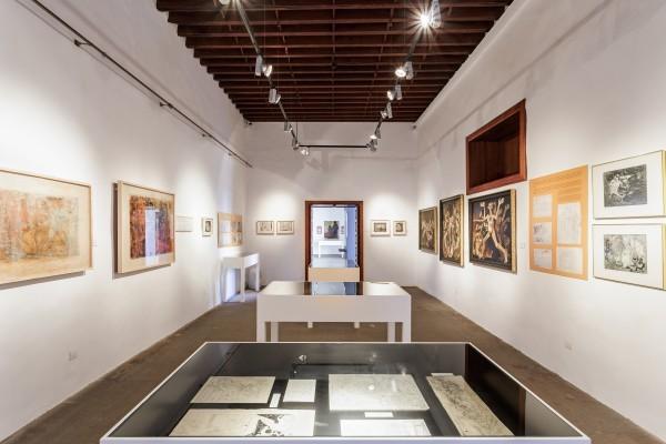 museoinsular_santacruz_MG_0771