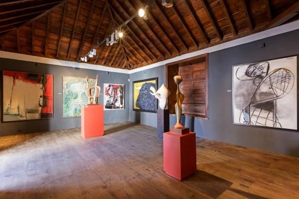 museoinsular_santacruz_MG_0801