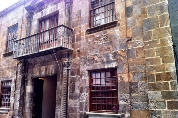 palacio-de-salazar_5968751