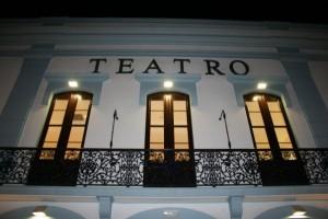 Teatro-CM-1-1-e1458576684275-300x200