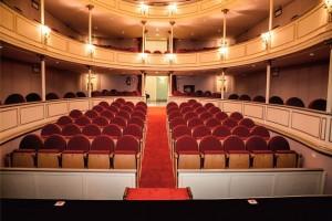 Teatro-chico-2-1-e1458576838767-300x200