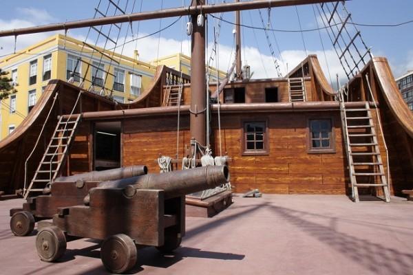 museo-naval-barco-de-la-virgen