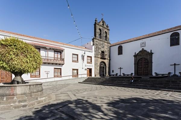museoinsular_santacruz_MG_0744